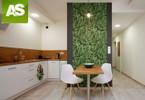 Morizon WP ogłoszenia | Mieszkanie na sprzedaż, Gliwice Śródmieście, 38 m² | 7758
