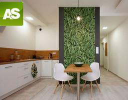 Morizon WP ogłoszenia | Mieszkanie na sprzedaż, Gliwice Śródmieście, 37 m² | 7758