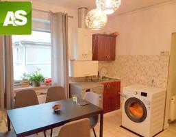 Morizon WP ogłoszenia | Mieszkanie na sprzedaż, Gliwice Szobiszowice, 51 m² | 7559