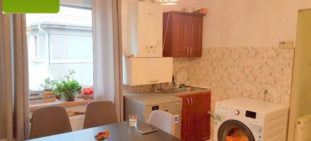 Mieszkanie na sprzedaż 50 m² Gliwice Szobiszowice Skowrońskiego - zdjęcie 1