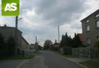Morizon WP ogłoszenia | Działka na sprzedaż, Wieszowa Leśna, 700 m² | 2379