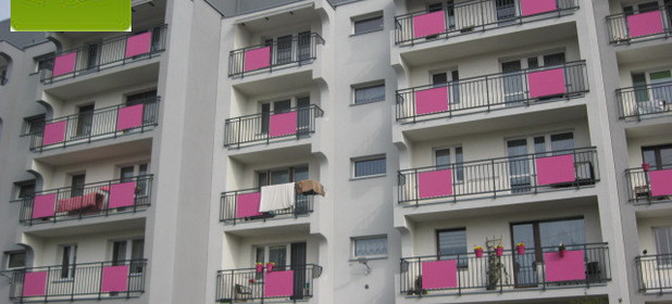 Mieszkanie do wynajęcia 51 m² Bytom Miechowice Racjonalizatorów - zdjęcie 1