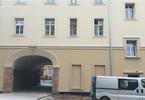Morizon WP ogłoszenia | Mieszkanie na sprzedaż, Bytom Śródmieście, 60 m² | 0975