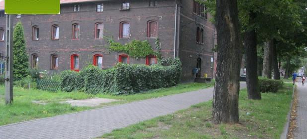 Mieszkanie na sprzedaż 80 m² Zabrze Biskupice Okrzei - zdjęcie 1