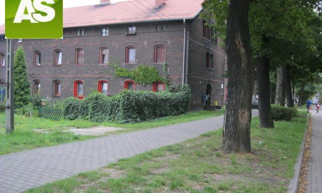 Mieszkanie na sprzedaż <span>Zabrze, Biskupice, Okrzei</span>