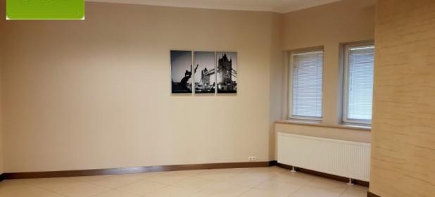 Mieszkanie na sprzedaż 110 m² Gliwice Śródmieście Zwycięstwa - zdjęcie 3