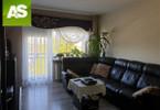Morizon WP ogłoszenia | Mieszkanie na sprzedaż, Gliwice Łabędy, 60 m² | 0630