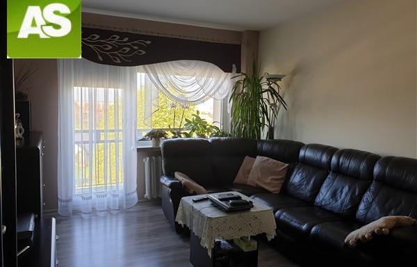 Mieszkanie na sprzedaż <span>Gliwice, Łabędy, Prozy</span>