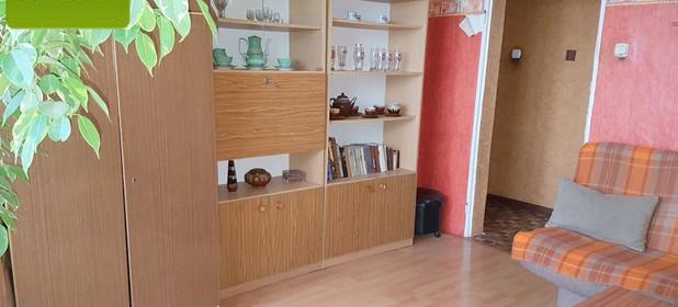 Mieszkanie na sprzedaż 42 m² Gliwice Sikornik Krucza - zdjęcie 3