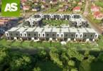 Morizon WP ogłoszenia | Dom na sprzedaż, Knurów Koziełka, 128 m² | 0841