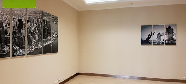 Lokal biurowy do wynajęcia 110 m² Gliwice Śródmieście Zwycięstwa - zdjęcie 2