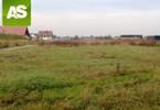 Morizon WP ogłoszenia | Działka na sprzedaż, Gliwice Brzezinka, 666 m² | 2574