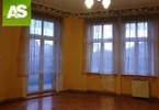 Morizon WP ogłoszenia | Mieszkanie na sprzedaż, Bytom Piastów Bytomskich, 135 m² | 5195