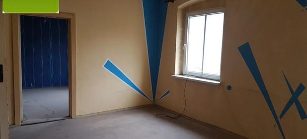 Mieszkanie na sprzedaż 65 m² Gliwice Zatorze Krakusa - zdjęcie 3