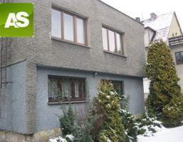 Morizon WP ogłoszenia | Dom na sprzedaż, Zabrze Ok.Stadionu Górnik Zabrze, 186 m² | 6394