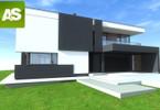 Morizon WP ogłoszenia | Dom na sprzedaż, Śródmieście-Centrum, 501 m² | 8610