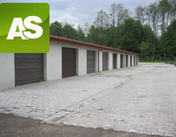 Morizon WP ogłoszenia | Garaż na sprzedaż, Zabrze Mikulczyce, 24 m² | 6206