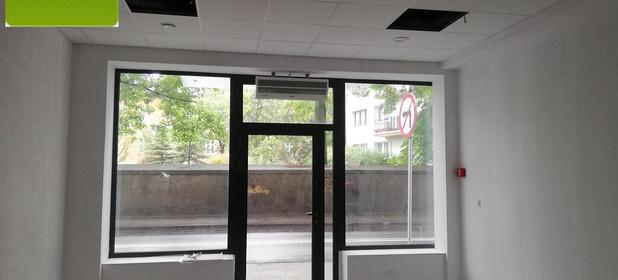 Lokal na sprzedaż 47 m² Tarnogórski (pow.) Tarnowskie Góry Śródmieście-Centrum - zdjęcie 1