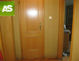 Morizon WP ogłoszenia | Mieszkanie na sprzedaż, Ruda Śląska Godula, 49 m² | 5787