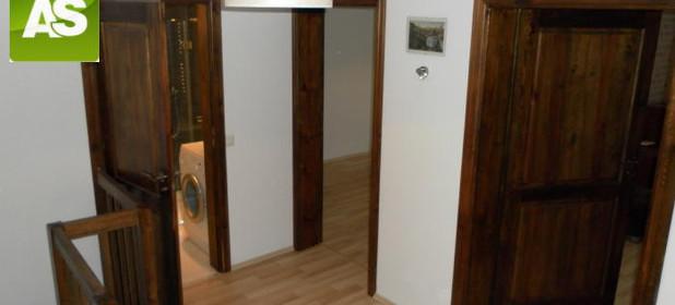 Mieszkanie na sprzedaż 110 m² Gliwice Łabędy Rzeczycka - zdjęcie 3