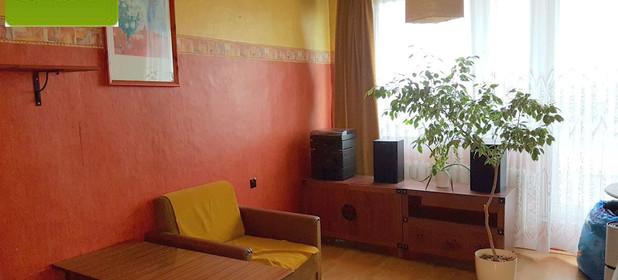 Mieszkanie na sprzedaż 42 m² Gliwice Sikornik Krucza - zdjęcie 1