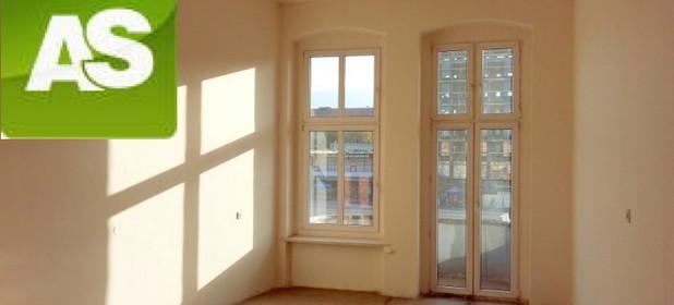 Mieszkanie na sprzedaż 133 m² Gliwice Śródmieście Zwycięstwa - zdjęcie 3