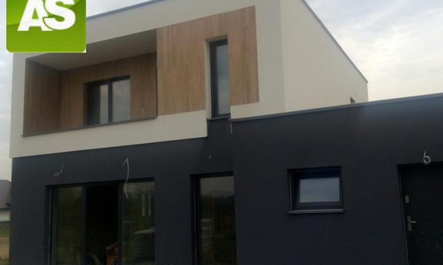 Dom na sprzedaż <span>Gliwice, Brzezinka, Wadowicka</span>
