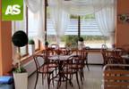 Lokal gastronomiczny na sprzedaż, Pyskowice Dworcowa, 200 m² | Morizon.pl | 3532 nr2