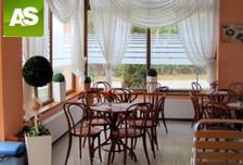 Lokal gastronomiczny na sprzedaż, Pyskowice Dworcowa, 200 m²