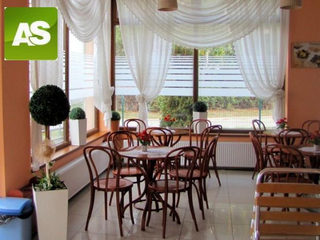 Lokal gastronomiczny na sprzedaż, Pyskowice Dworcowa, 200 m² | Morizon.pl | 3532