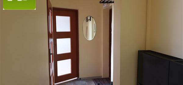 Mieszkanie do wynajęcia 50 m² Zabrze Mikulczyce Zwrotnicza - zdjęcie 2