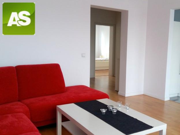 Morizon WP ogłoszenia | Mieszkanie na sprzedaż, Gliwice Łabędy, 73 m² | 6661