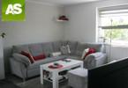 Morizon WP ogłoszenia | Kawalerka na sprzedaż, Zabrze Zaborze, 34 m² | 2804