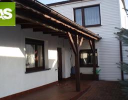 Morizon WP ogłoszenia | Dom na sprzedaż, Pniów, 320 m² | 6128