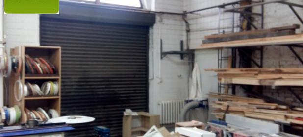 Fabryka, zakład do wynajęcia 105 m² Gliwice Zatorze - zdjęcie 1