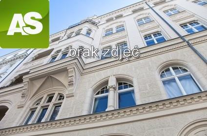 Lokal handlowy do wynajęcia 30 m² Zabrze Centrum Wolnosci - zdjęcie 1