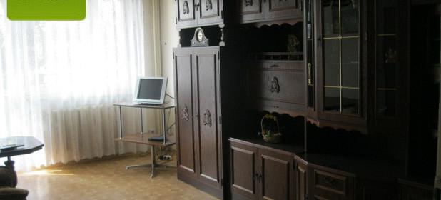 Mieszkanie do wynajęcia 51 m² Bytom Miechowice Racjonalizatorów - zdjęcie 3