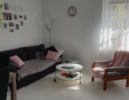 Morizon WP ogłoszenia | Mieszkanie na sprzedaż, Gliwice Szobiszowice, 53 m² | 6573