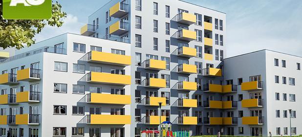 Mieszkanie na sprzedaż 57 m² Gliwice Wojska Polskiego Kozielska - zdjęcie 3