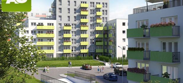 Mieszkanie na sprzedaż 57 m² Gliwice Wojska Polskiego Kozielska - zdjęcie 2