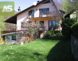Morizon WP ogłoszenia | Dom na sprzedaż, Brenna, 260 m² | 0009