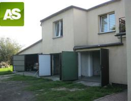 Morizon WP ogłoszenia | Dom na sprzedaż, Paniówki, 240 m² | 1059