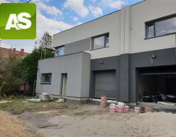 Morizon WP ogłoszenia | Dom na sprzedaż, Zabrze Pawłów, 127 m² | 5369