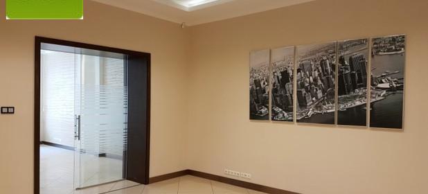 Lokal biurowy do wynajęcia 110 m² Gliwice Śródmieście Zwycięstwa - zdjęcie 3