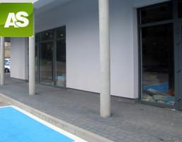 Morizon WP ogłoszenia | Lokal usługowy na sprzedaż, Gliwice Śródmieście, 196 m² | 2904