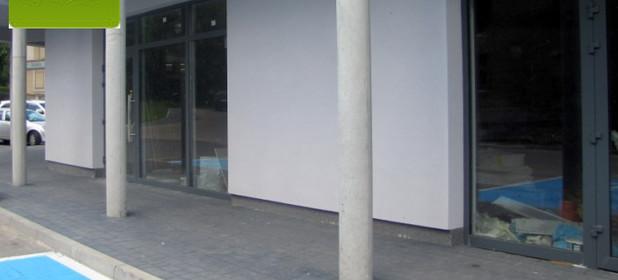 Lokal usługowy na sprzedaż 195 m² Gliwice Śródmieście Kozielska - zdjęcie 1