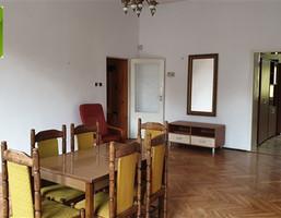 Morizon WP ogłoszenia | Mieszkanie na sprzedaż, Zabrze Centrum, 110 m² | 8641