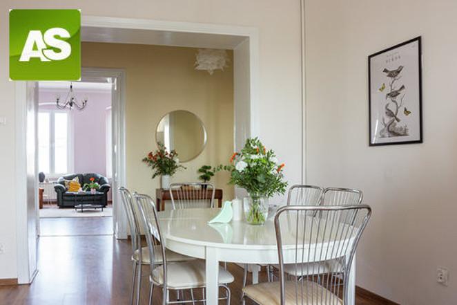 Morizon WP ogłoszenia | Mieszkanie na sprzedaż, Gliwice Zwycięstwa, 144 m² | 1788