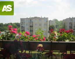 Morizon WP ogłoszenia | Mieszkanie na sprzedaż, Zabrze Zaborze, 52 m² | 5707