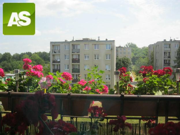 Morizon WP ogłoszenia   Mieszkanie na sprzedaż, Zabrze Zaborze, 52 m²   5707